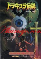 book_22cs.jpg